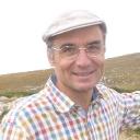 Profilbild von Gernot Gstirner