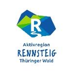 Logos_Reinzeichnung_FINAL