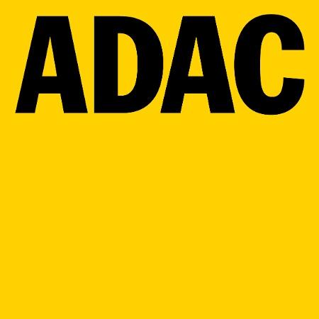 לוגו ADAC Hessen-Thüringen e.V.