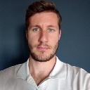 Profilbild von Jonathan Himmesoete