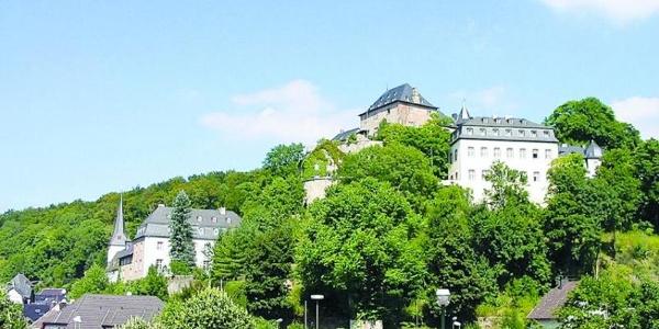 27-36BlickueberBlankenheim_1.tif