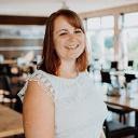 Profilbild von Julia Wichter
