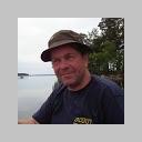 Profilbild von Erich Mayer