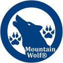 Profilna slika Mountain Wolf