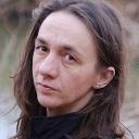 Horváthné Korom Zita profilképe