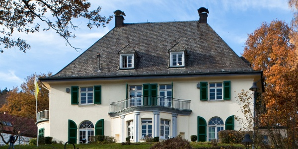 Heimatmuseum Neunkirchen