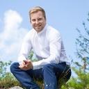 Profilbild von Daniel Gehring