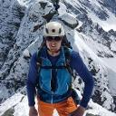 Profilbild von Michael Steinwender