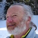 Profilbild von Berg- u. Wassersportverein Tirol Bergsportreferent Oswald Helm