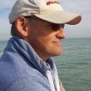 Profilbild von Bernd Schulz