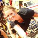 Profilbild von Cordula Winkler