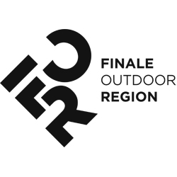 Logo Finale Outdoor