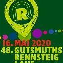 Profile picture of Rennsteiglauf GmbH