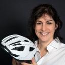 Profile picture of Juliette Blavoux