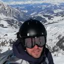 Profilbild von Andreas Galler