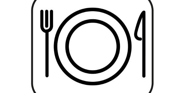 Gastronomie 600x400