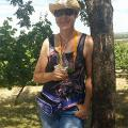 Profielfoto van: Susanne Balz
