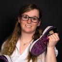 Profilbild von Lisa Lässer
