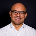 Foto do perfil de Ricardo Pantoja