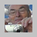Profilbild von Werner Gelhaar