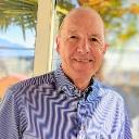 Profilbild von Hans Niklaus
