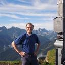 Profilbild von Michael Bubeck