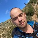Фотография профиля hagendagen Hagen