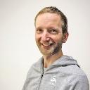 Profilbild von Hans Peter Trattner