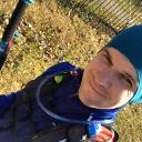 Foto do perfil de Vass Adam