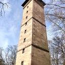 Turm der Alten Veste Zirndorf