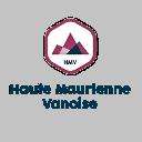 Profile picture of Haute Maurienne Vanoise Tourisme
