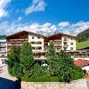 Profilbild von Aktivhotel Alpendorf