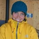 Foto de perfil de Anne Stefer