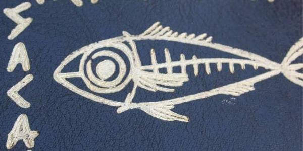 Logo copyright to Sacas Restaurante