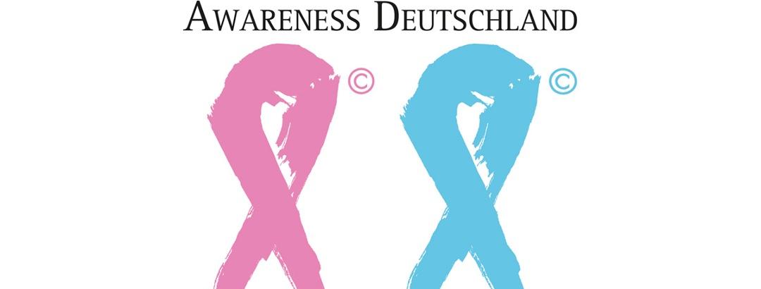 Awareness Deutschland Logo