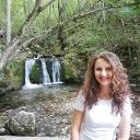 Profile picture of Adela Bodin