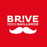 Logo Brive Tourisme