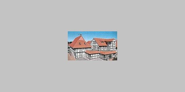 Museum Obernfeld