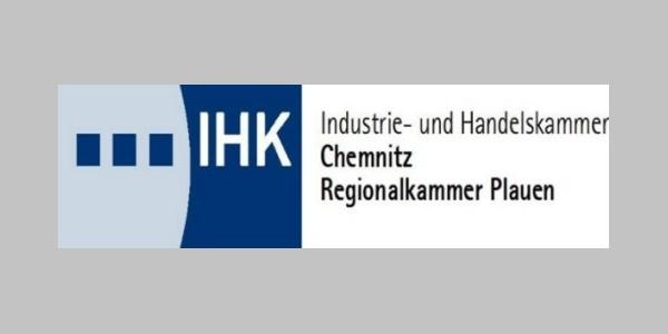 Logo IHK