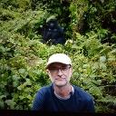 Profilbild von Denis Locher