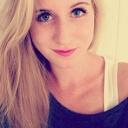 Profilbild von Luisa Schimmel