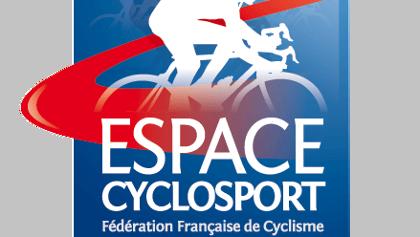 Circuit de Pontivy - Sainte-Anne-d'Auray
