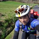 Profilbild von Eric Zammit