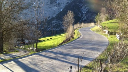 Circuit du Karwendel