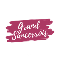 Logo Office de Tourisme du Grand Sancerrois