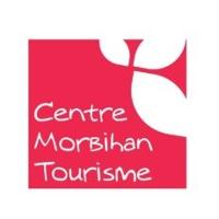 Logo Office de Tourisme du Centre Morbihan Communauté
