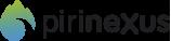 Logo Consorci de les Vies Verdes de Girona