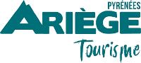 Logo Ariège Pyrénées Tourisme