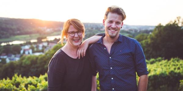 Weingut Schuh Geschwister Katharina & Matthias