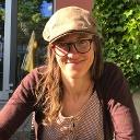 Profilbild von Priska Herger